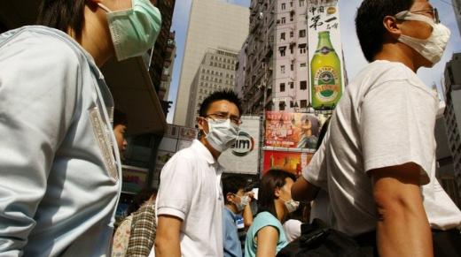 李文亮リブンリョウ医師(新型肺炎警告)が死去:死因は新型コロナウイルス?Facebook+微博ウェイボー顔画像