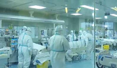 新型コロナウイルスの肺炎で60代日本人死去:名前や職業は?武漢市