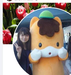 横尾淑乃容疑者を逮捕!Facebook+Instagram顔画像(写真)&かわいい?