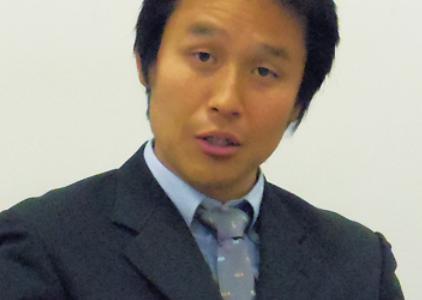 松島茂:死因の病気は肺腺がん|文化放送アナウンサーの経歴学歴は?嫁と子供