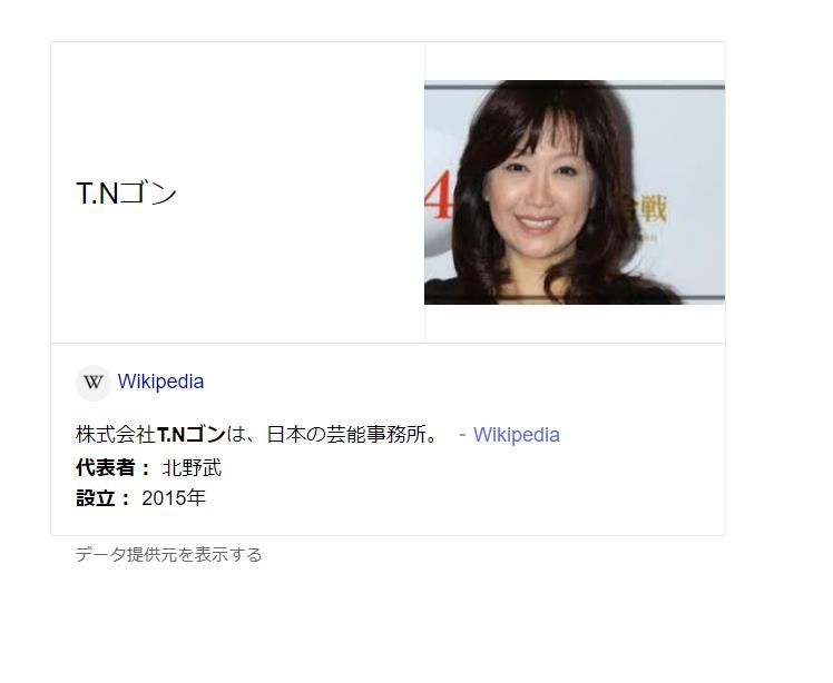 横井 喜代子