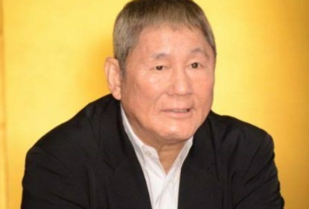 【新潮】N氏は誰,名前は?横井喜代子と親密でTNゴン支配?経営の神戸ホテルはどこか