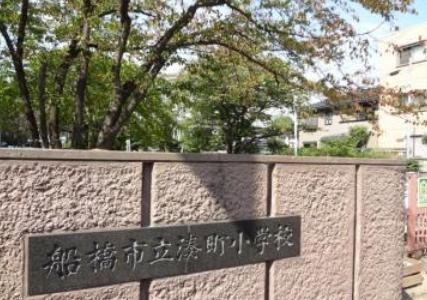 船橋市立湊町小学校男性教諭は誰,名前は?Facebook&Twitter顔写真(画像)と自宅住所は鎌ヶ谷?