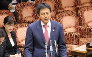 武井俊輔議員の男性私設秘書(酒気帯び当て逃げ)は誰で名前は?SNSで顔写真や自宅住所特定か?