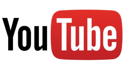 増田あゆみ医師のYouTube動画が炎上!勤務先クリニックどこで学歴年齢は?