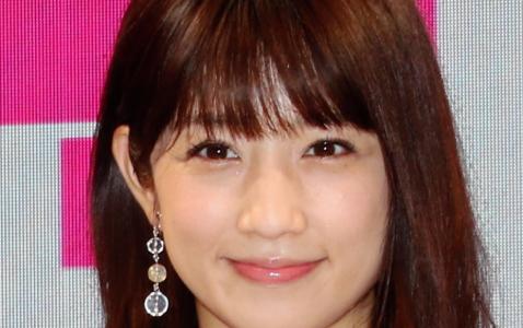 小倉優子の占い師誰で名前は?顔画像(写真)と何占い?【ゆうこりん】