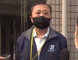 ニックストゥモローランドの社長誰=西川吉三SNS顔画像は?保育園一斉退職の原因は?