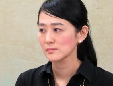村中璃子の結婚&旦那は?学歴(高校大学)経歴とかわいい画像