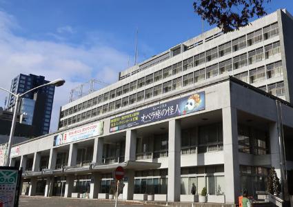 仙台市立高校の50代女性教諭は誰で名前は?不動産賃貸2億円の副収入