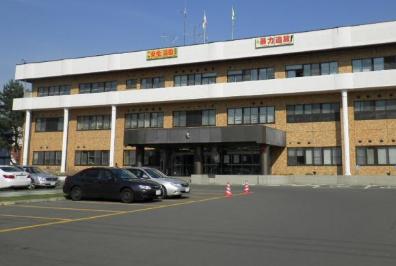 札幌市の60歳女性元看護士は誰,名前は?中央区の老人ホーム場所はどこ?窃盗