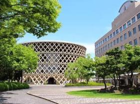 県立広島大学のコロナ感染20代女子学生は誰で名前は特定?