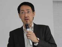 河岡義裕:情熱大陸!学歴経歴とゾフルーザと武漢生物兵器?