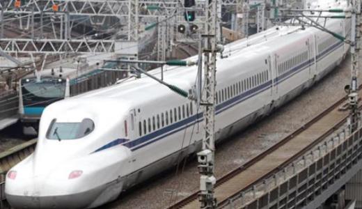 【鉄道減便混雑】電車の本数減少で混む?