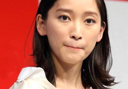杏と母親由美子:女性霊能者は誰で名前特定?釈尊会か?|新潮&ポストセブン