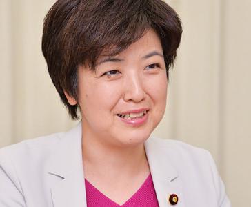 【橋本】尾辻かな子と木村真紀の結婚&離婚?関西生コンとは?