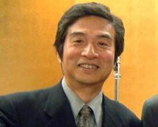 前田俊明が死亡|死因は脳腫瘍の病気:嫁や子供の家族は?【死去】