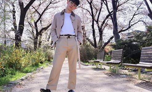 増田健三:中学生彼女の美少女モデルA子は誰で名前は?自画撮り写真画像【文春】