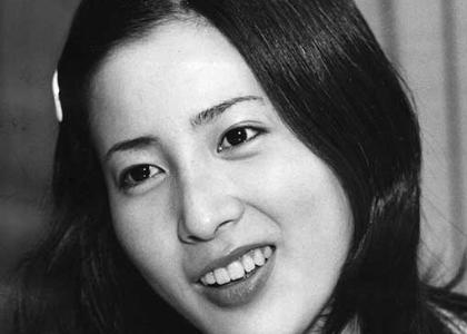【喫煙者?】岡江久美子が死亡,死去:死因はコロナ肺炎|意地悪とは