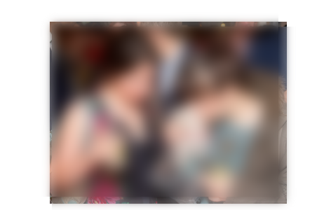 ドラッグパーティー50代女優X,30代タレントY,ベテラン芸人Zは誰で名前を特定?