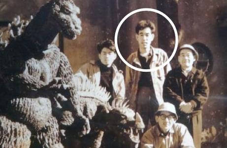 開米栄三死去|死因は白血病:経歴学歴のwikiプロフィール【訃報】