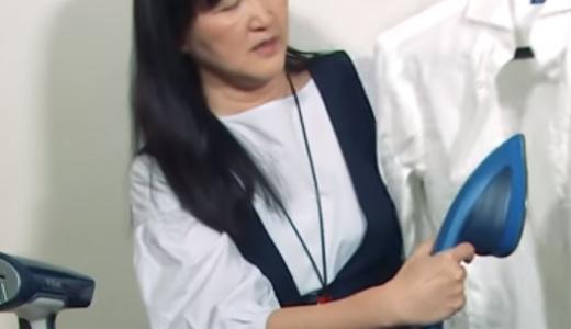 戸井田園子が死去|死因は脳卒中の病気:家電チャンネル(ブログ)と息子&出身大学は?