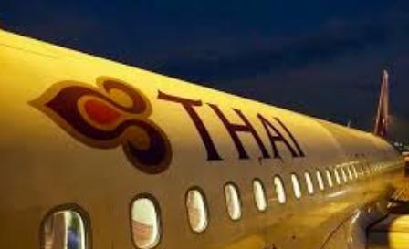 タイ国際航空が倒産!破綻でマイル(マイレージ)はどうなる?今後は