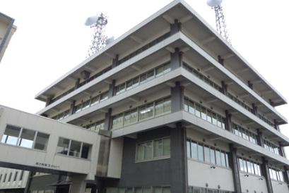 和歌山県警会計課係長に出向中の秘書課主査の男(37)の名前は誰?SNS顔画像+自宅住所特定か