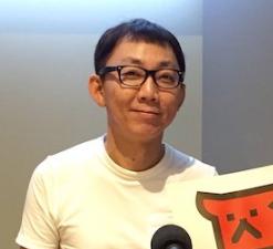 【三浦春馬】堀田延の国籍は韓国?テラスハウスのTwitterとタピココとは?炎上