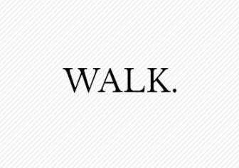 walk=木村花の芸能事務所の社長(代表)の名前は?所属タレント誰がいる