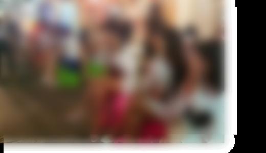タイ、チェンマイのナンパ動画の中年男性A,Bは誰で名前とsns顔写真特定?【YOUTUBE】