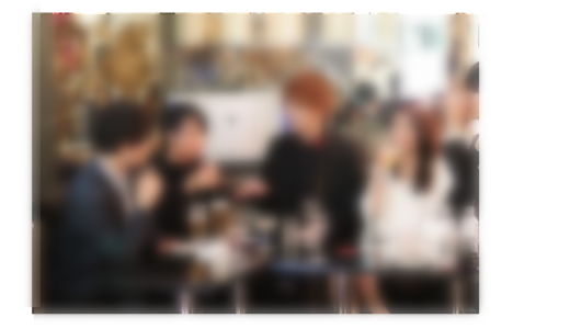 ホスト12人がコロナ感染した新宿歌舞伎町のホストクラブはどこで店名は?
