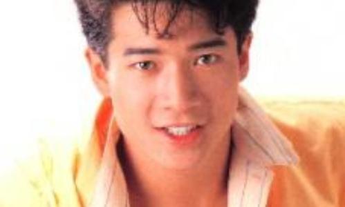 田原俊彦の表参道デートの美女は誰で名前と顔写真は?