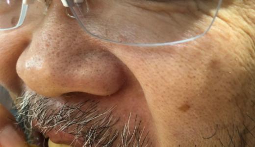 キラー仮面は何者で正体は?病気で障害か|息子と年齢は