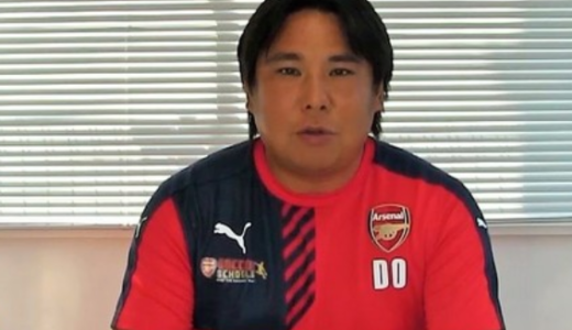 山辺高校サッカー部監督:興津大三が暴言&パワハラで提訴!評判と息子は?