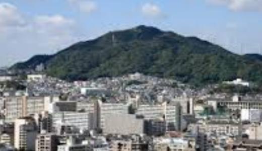 神戸市立中学校で逮捕の教員(23)は誰で名前は?Facebook顔画像と勤務先学校名は