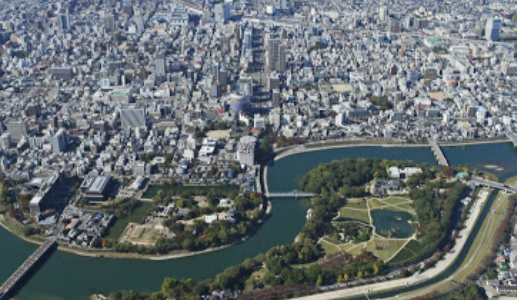岡山市内で結核の集団感染の場所はどこ?60代女性の勤務先+自宅住所を特定か