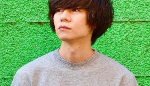 遠野遥の出身高校大学(学歴)は?経歴とプロフィール顔写真