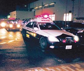 長尾大容疑者(元DoAsInfinity)を薬物で逮捕!浜崎あゆみ&現在はラーメンインスタ?