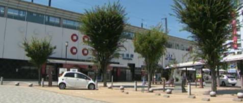 上田市コロナクラスターの飲食店名(バー)どこ?大学生のウイルス感染者か【今日】