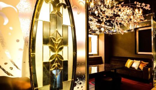 那覇市松山のコロナクラスターの店名=ホストクラブはディアーズジェントリー:店舗の場所(住所)はどこ?