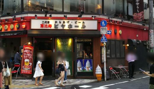 東京アラートランの店の場所と住所は?石橋貴明YouTube