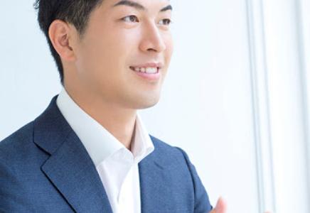 西片圭佑の出身高校大学の学歴プロフィールは?会社(勤務先)はどこ【Twitter】
