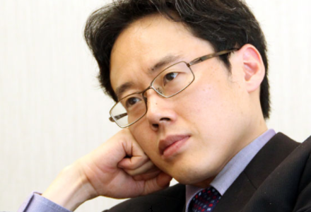 白井聡氏(京都精華大学)が松任谷由実=ユーミンに暴言?学歴経歴と評判は【Facebook】