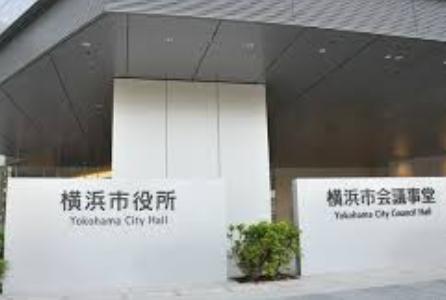 横浜市の認可保育園でコロナクラスター|感染の場所はどこで名前特定?【ツイッター】