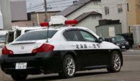松浦恒一郎容疑者を逮捕!Facebook顔写真(画像)と勤務先の帯広市立小学校はどこ?