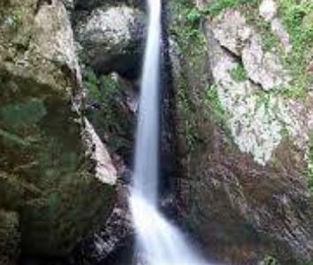 【双門の滝】滑落事故で遭難|滝壺の場所は奈良のどこ?