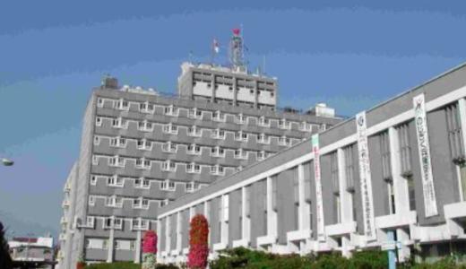 【尼崎市立小学校】体罰の女性主幹教諭(44)は誰で名前と勤務先はどこ?