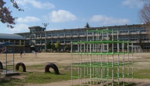 木下雅史=鳥取湖山小学校教諭のSNS顔写真(画像)と自宅住所特定か?