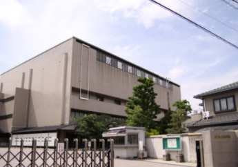 【京都西山高校】ソフトボール顧問の男性教諭(61)は誰で名前と顔画像は?