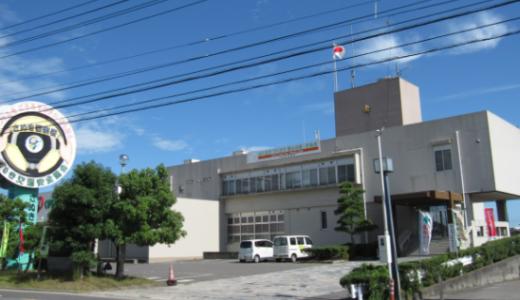 筒井晋一朗(教諭)容疑者のSNS顔写真と勤務先の高校はどこ?さぬき市